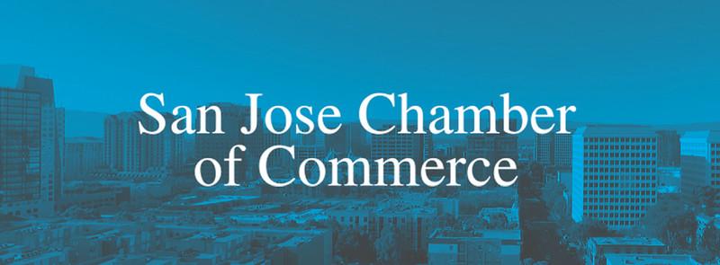 SJCC Photo Gallery Banner