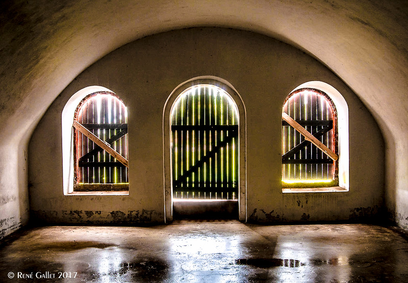 storage_bunker_43