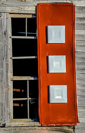 Shelborn Farms - VT