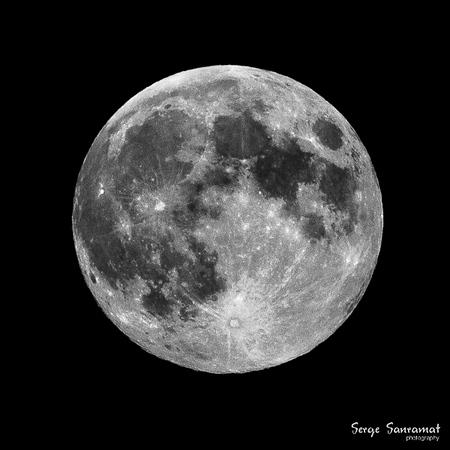 Full moon 06-2018