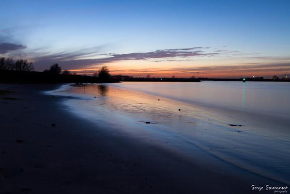 Middelwaard, Netherlands