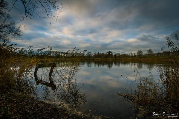 De Put, Vianen, Netherlands