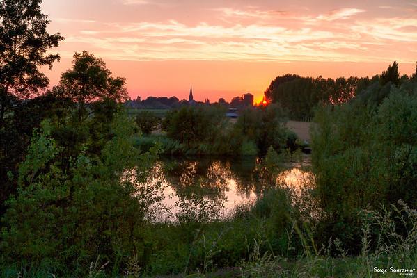 Everdingen, Netherlands