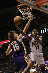 Lakers@Nets_330 - Copy
