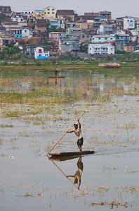 1806-01-013-Antananarivo-EVM