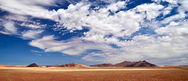 1911-07-107-Namib-EvM