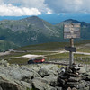 Nelson Crag Trail