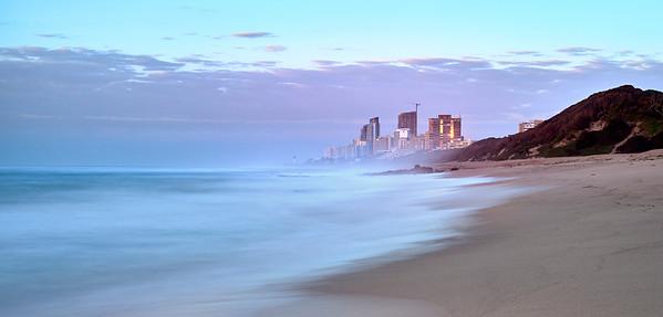 1708-02-034-Umhlanga_Beach-EvM 1