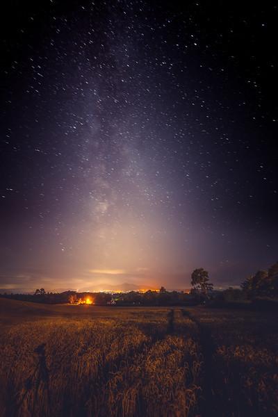 by Jan Sedlacek - www.digitlight.co.uk