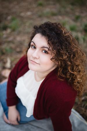 Kaylee Campos (1 of 83)