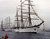 Gorch Fock (West Germany)