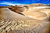 Great Sand Dunes NP, CO (MRP-123)