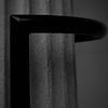 Column in Restraint