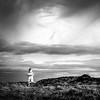 Waipapa Point lighthouse, Catlins
