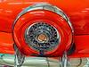 1954 Cadillac Eldorado Biarritz Convertible
