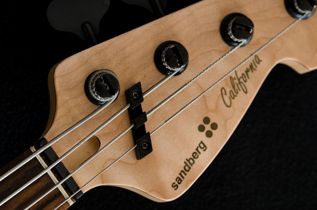 Sandberg Bass (05)