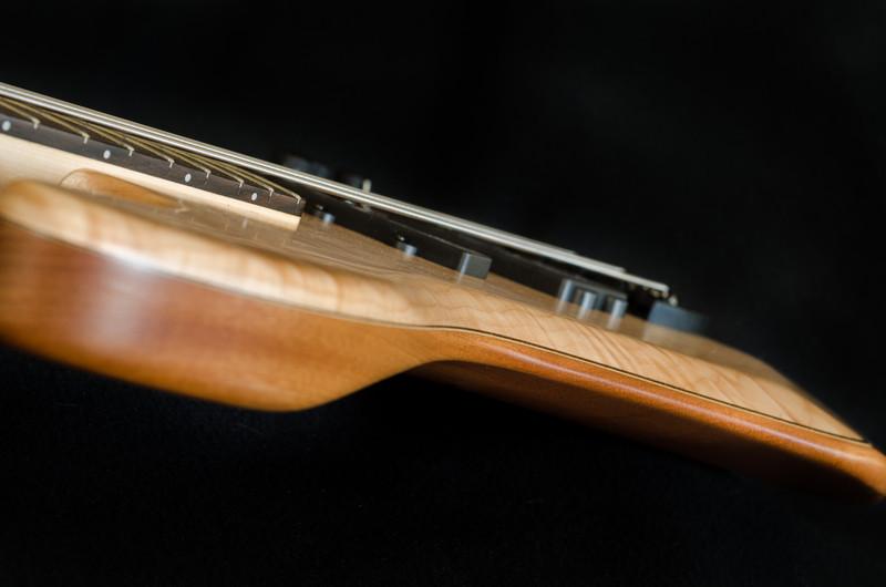 Sandberg Bass (07)