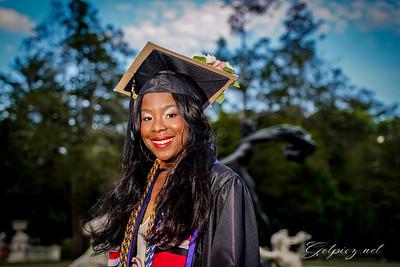 Emma Grad Shoot 2019