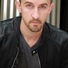 Actor: Seth Austin. LA, 2018