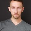 Actor: Seth Austin. Los Angeles, 2018