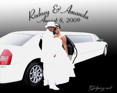 `wedding copy