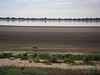 A decade of drought in the Murray Darling Basin