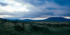 The Currango Plain
