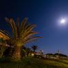 Kefalonia moon watch