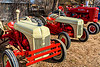 Tractors for Sale, Hygeine, CO