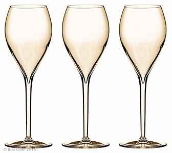 Glasses Three