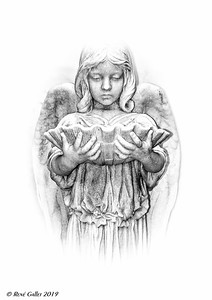 Angel Offering