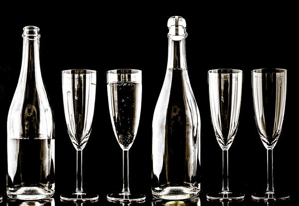 champane toast1901
