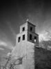 <center><h2>'Santuario de Guadalupe'</h2> Santa Fe, NM</center>