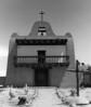 <center><h2>'San Ildefonso Mission'</h2> San Ildefonso, NM</center>