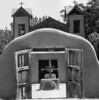<center><h2>'Santuario de Chimayo'</h2>   Chimayo, NM</center>