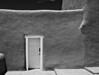 "<center><h2>'San Francisco de Asis series - #11'. </h2>Rancho de Taos, NM   12""x16"", Luster paper <em>limited edition of 100</em></center>"