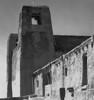 <center><h2>'San Esteban del Rey'</h2> <em>(circa 1692) </em> Acoma, NM</center>