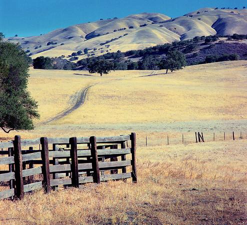 <center><h2>Carmel Valley</h2>Carmel, CA <em>color</em></center>