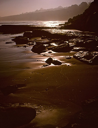 <center><h2>'Point Lobos Beach'</h2> Point Lobos State Park, Carmel, CA</center>