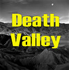 <center><h2>DEATH VALLEY Series</h2></center>