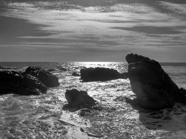 <center><h2>'Pacific Calm'</h2>Montery, CA</center>