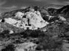 <center><h2>'Rock Outcrop'</h2> Redrock Canyon,  Las Vegas, NV</center>