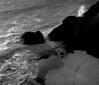 <center><h2>'Evening Tide'</h2>Big Sur, CA</center>