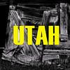 <center><h2><em>Utah Series</em></h2></center>