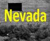 <center><h2>NEVADA</h2>
