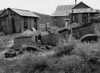 <center><h2>'Abandon Sedan'</h2>Bodie, California</center>