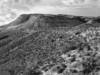 <center><h2>'Canyon View'</h2> Redrock Canyon,  Las Vegas, NV</center>