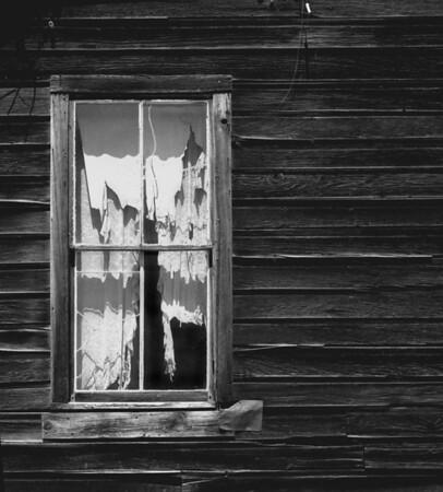 <center><h2>'Miller Window'</h2>Bodie, California</center>