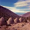 <center><h2>'Charcoal Klins'</h2>   Death Valley, CA</center>