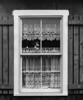 <center><h2>'Lace Window'</h2>Cripple Creek, Co</center>